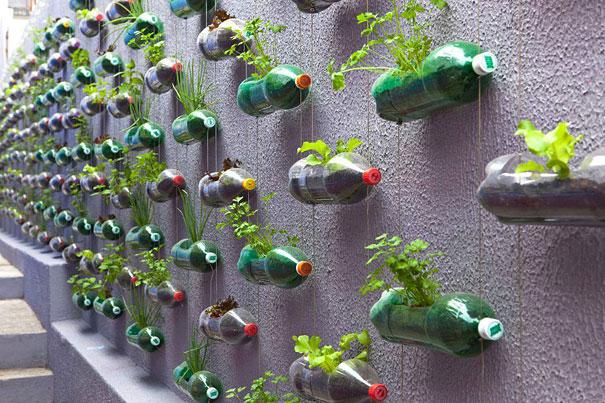 garrafas-pet-reciclagem-45